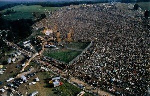 woodstock-crowd